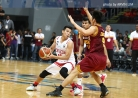 Perpetual stays alive after finally scoring one against San Beda-thumbnail11