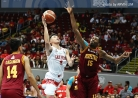 Perpetual stays alive after finally scoring one against San Beda-thumbnail12