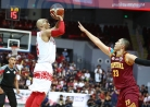 Perpetual stays alive after finally scoring one against San Beda-thumbnail14