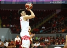 Perpetual stays alive after finally scoring one against San Beda-thumbnail15