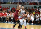 Perpetual stays alive after finally scoring one against San Beda-thumbnail16