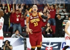 Perpetual stays alive after finally scoring one against San Beda-thumbnail17