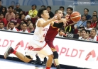 Perpetual stays alive after finally scoring one against San Beda-thumbnail18