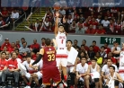 Perpetual stays alive after finally scoring one against San Beda-thumbnail19