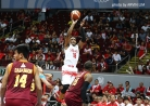 Perpetual stays alive after finally scoring one against San Beda-thumbnail21