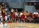 Perpetual stays alive after finally scoring one against San Beda-thumbnail22