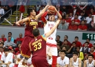 Perpetual stays alive after finally scoring one against San Beda-thumbnail23