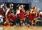 Perpetual stays alive after finally scoring one against San Beda-thumbnail24