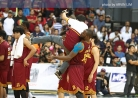 Perpetual stays alive after finally scoring one against San Beda-thumbnail25