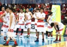 Perpetual stays alive after finally scoring one against San Beda-thumbnail26