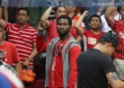 Perpetual stays alive after finally scoring one against San Beda-thumbnail29