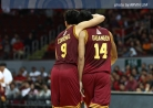 Perpetual stays alive after finally scoring one against San Beda-thumbnail30