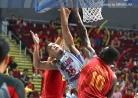 Flores fronts Arellano's triumphant return into Finals-thumbnail1