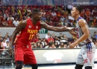 Flores fronts Arellano's triumphant return into Finals-thumbnail2