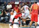 Flores fronts Arellano's triumphant return into Finals-thumbnail3