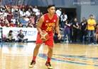 Flores fronts Arellano's triumphant return into Finals-thumbnail5