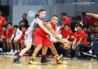 Flores fronts Arellano's triumphant return into Finals-thumbnail7