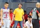 Flores fronts Arellano's triumphant return into Finals-thumbnail8