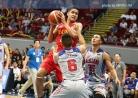 Flores fronts Arellano's triumphant return into Finals-thumbnail9