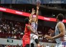 Flores fronts Arellano's triumphant return into Finals-thumbnail10