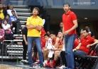 Flores fronts Arellano's triumphant return into Finals-thumbnail11