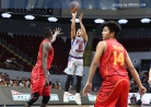Flores fronts Arellano's triumphant return into Finals-thumbnail12