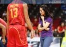 Flores fronts Arellano's triumphant return into Finals-thumbnail13