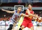 Flores fronts Arellano's triumphant return into Finals-thumbnail14