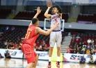 Flores fronts Arellano's triumphant return into Finals-thumbnail17