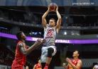 Flores fronts Arellano's triumphant return into Finals-thumbnail18