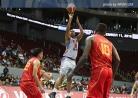 Flores fronts Arellano's triumphant return into Finals-thumbnail19