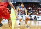 Flores fronts Arellano's triumphant return into Finals-thumbnail20