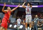 Flores fronts Arellano's triumphant return into Finals-thumbnail21