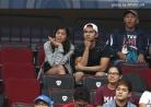 Flores fronts Arellano's triumphant return into Finals-thumbnail22