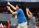 Flores fronts Arellano's triumphant return into Finals-thumbnail23
