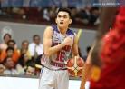 Flores fronts Arellano's triumphant return into Finals-thumbnail24