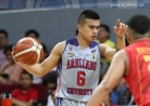 Flores fronts Arellano's triumphant return into Finals-thumbnail25
