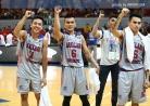 Flores fronts Arellano's triumphant return into Finals-thumbnail27
