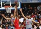 Flores fronts Arellano's triumphant return into Finals-thumbnail28