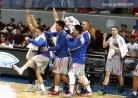 Flores fronts Arellano's triumphant return into Finals-thumbnail29