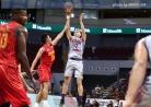 Flores fronts Arellano's triumphant return into Finals-thumbnail30
