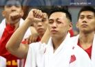 Flores fronts Arellano's triumphant return into Finals-thumbnail31
