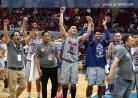 Flores fronts Arellano's triumphant return into Finals-thumbnail32