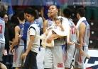 Flores fronts Arellano's triumphant return into Finals-thumbnail33