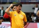 Flores fronts Arellano's triumphant return into Finals-thumbnail35