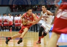 San Beda returns to Finals as Perpetual can't stop Potts-thumbnail0