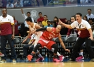 San Beda returns to Finals as Perpetual can't stop Potts-thumbnail3