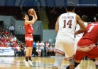 San Beda returns to Finals as Perpetual can't stop Potts-thumbnail4