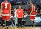 San Beda returns to Finals as Perpetual can't stop Potts-thumbnail5