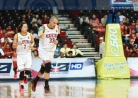 San Beda returns to Finals as Perpetual can't stop Potts-thumbnail6